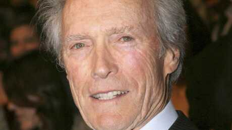 Clint Eastwood: après Lyon, Chamonix