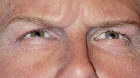 David Beckham furieux d'avoir été fouillé à la douane