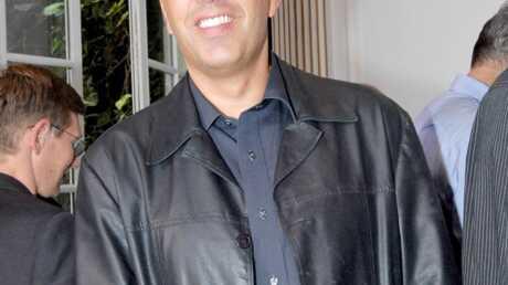 Jean-Marc Morandini condamné par la justice