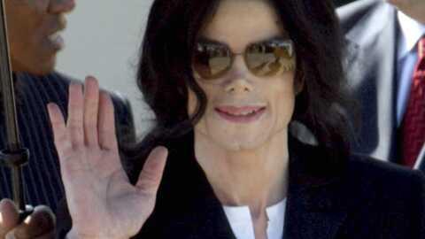 Michael Jackson: un promoteur lui réclame 300 millions de dollars
