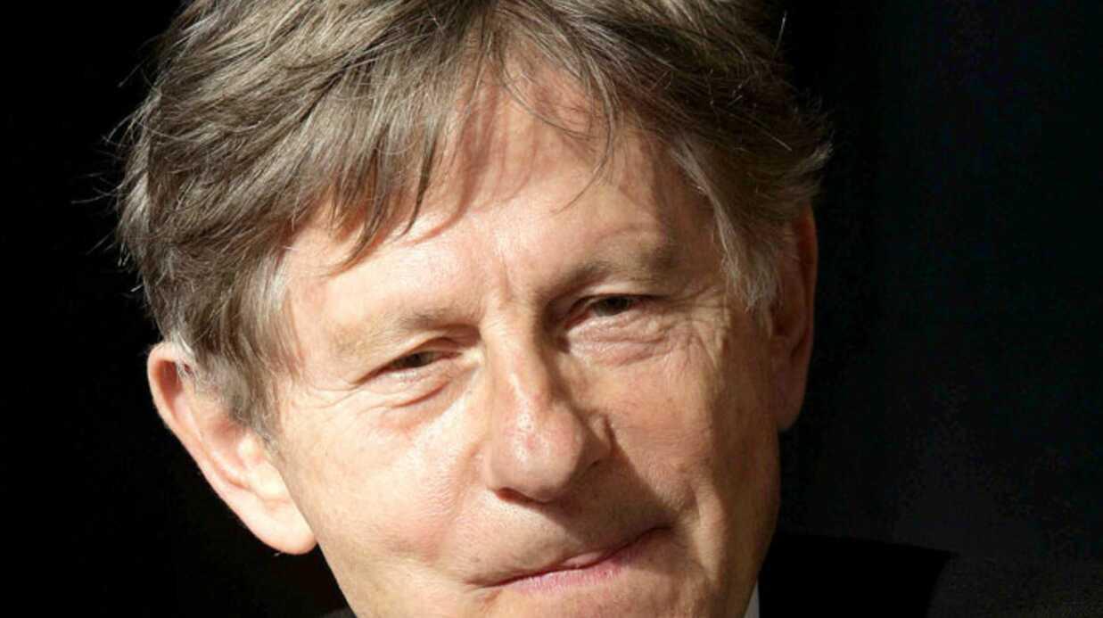 Roman Polanski: retour en prison aujourd'hui?