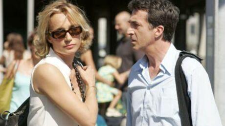 Audiences: Ne le dis à personne devant France 2 et TF1