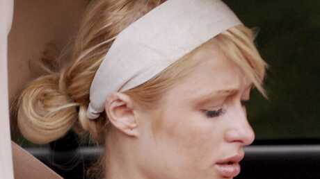 Paris Hilton a perdu deux êtres chers