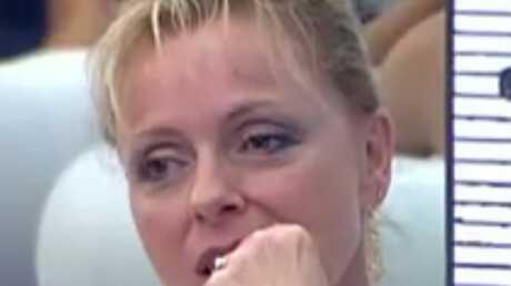 Secret Story 3: Elisabeth éliminée