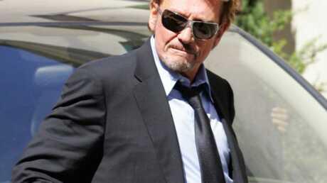 Johnny Hallyday: hospitalisé à la demande de ses assureurs