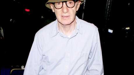Woody Allen On se paie sa tête