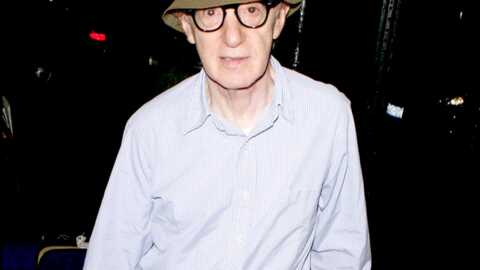 Woody Allen On se paie sa tête
