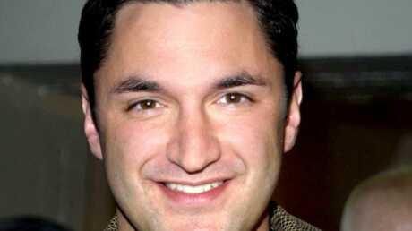 Mort d'un acteur de la série «Angel»
