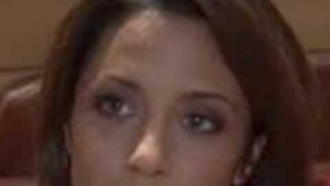 Virginie Guilhaume a-t-elle les épaules pour Nouvelle Star?