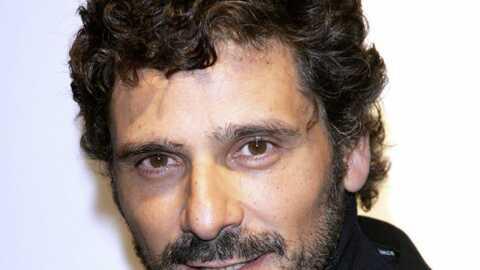 Pascal Elbé, réalisateur de Tête de Turc, s'engage pour Haïti