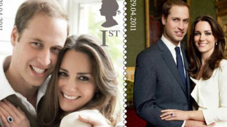 Prince William: son mariage l'empêche de dormir