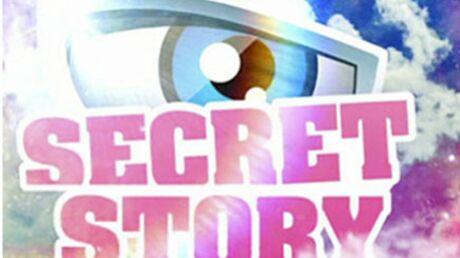 Secret Story 5: un premier aperçu de ce qui vous attend