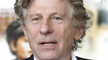 Roman Polanski: pas de sortie de prison avant vendredi