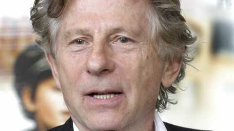 Officiel Roman Polanski libéré ce vendredi