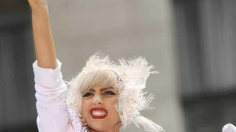 Lady Gaga: nouveau(x) tube(s) en février 2011