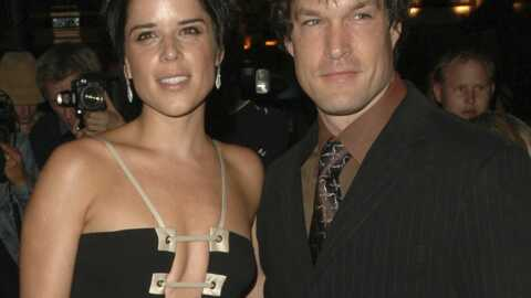 Neve Campbell: l'actrice de Scream a divorcé