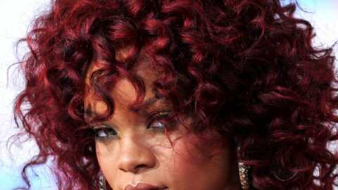 Rihanna ne veut plus parler de Chris Brown
