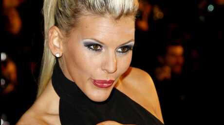 Actu people: Top 5 du 1er février 2011