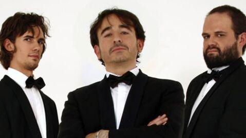 Les Gérard du cinéma: toutes les nominations