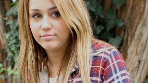 Miley Cyrus: son film victime collatérale du scandale du bang