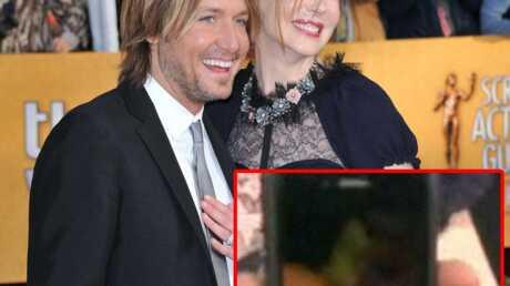 Découvrez Faith Margaret, la seconde fille de Nicole Kidman