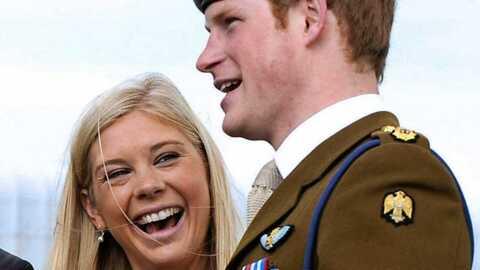 Mariage du Prince William: Harry viendrait accompagné