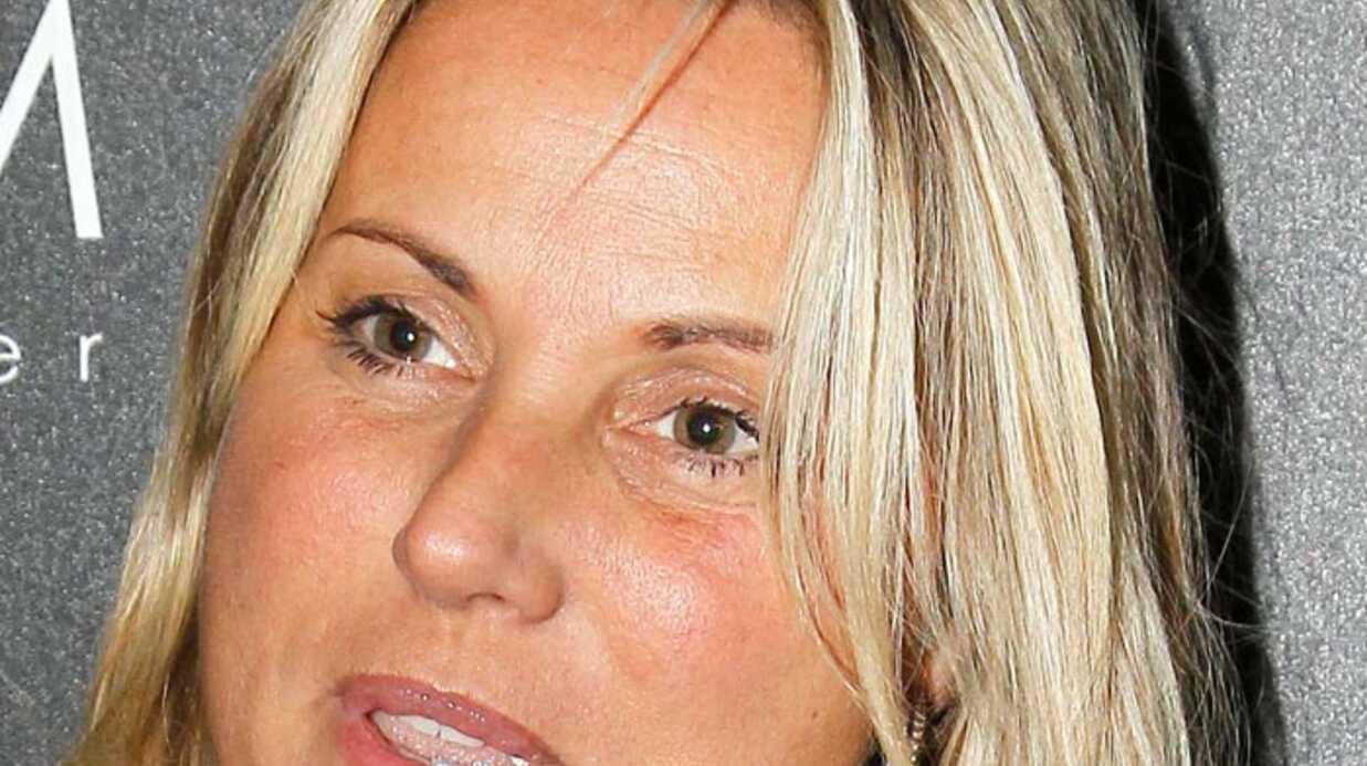 Sophie Favier ne se présentera pas aux élections cantonales