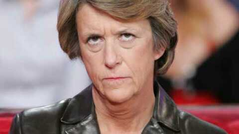 Arlette Chabot clashée par les syndicats de France 2