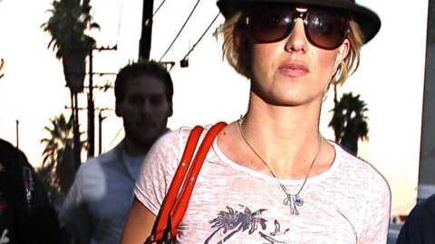 VIDEO Découvrez le nouveau clip de Britney Spears: Radar