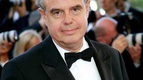 Frédéric Mitterrand n'a pas trahi François Mitterrand