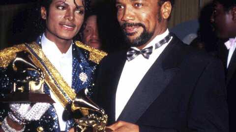 Michael Jackson: Quincy Jones n'assistera pas aux obsèques