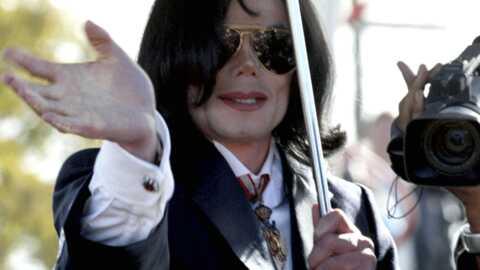 Michael Jackson: son corps ramené à Neverland pour y être exposé
