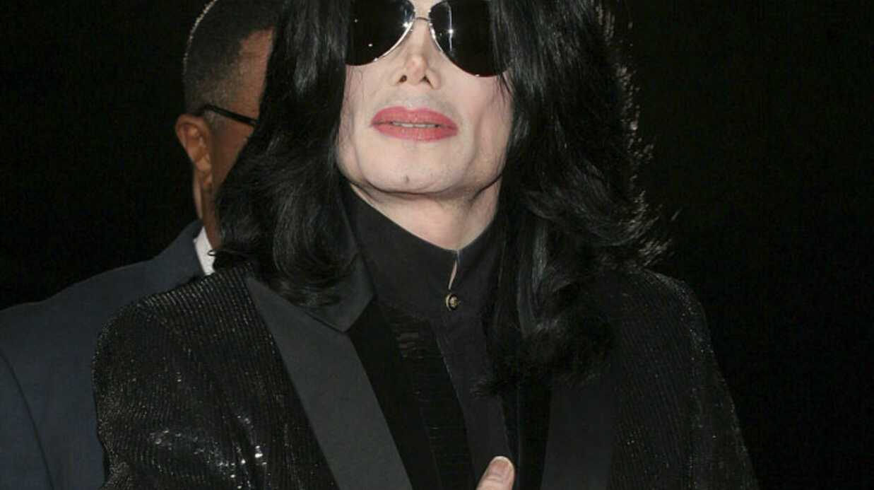 Michael Jackson: un village veut prendre son nom