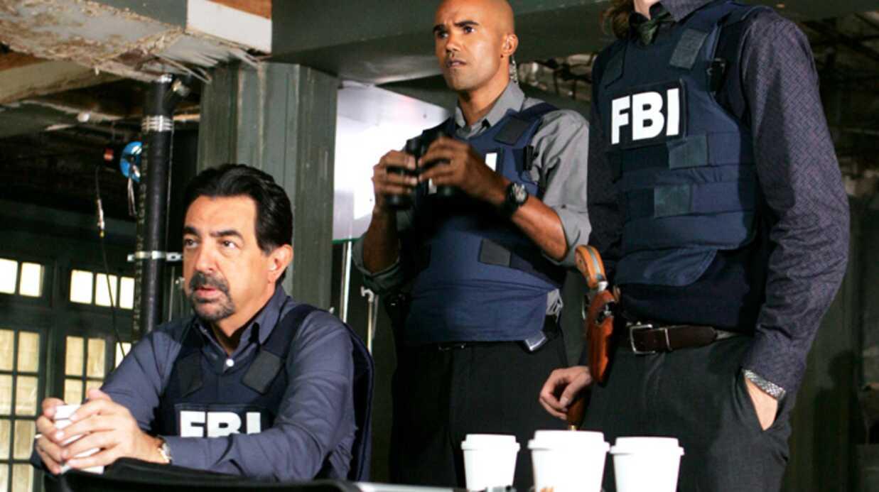 Audiences: Esprits criminels sur TF1 largement en tête