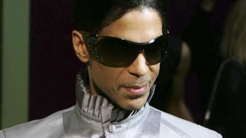 Prince : nouvel album gratuit avec Courrier International
