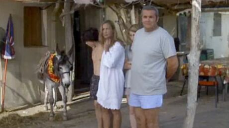 Audiences: TF1 fait mouche avec son téléfilm