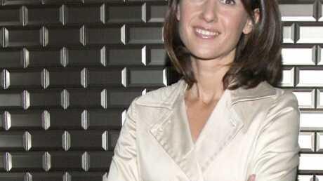 Alexia Laroche-Joubert ne participerait pas à Dilemme!