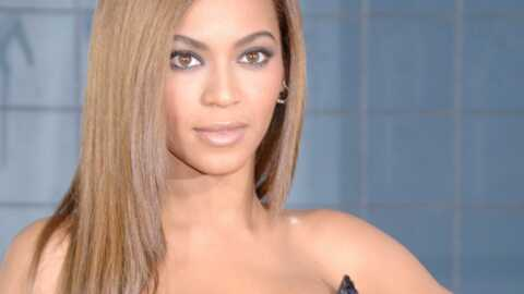 Le sosie de Beyoncé: le gag d'une radio