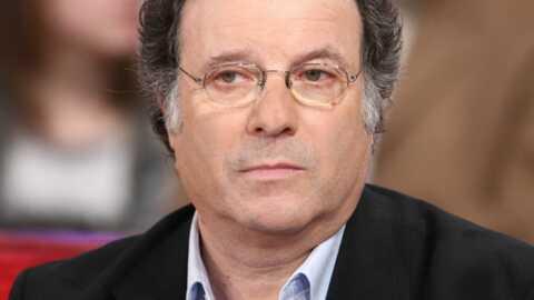 Daniel Russo: un extraordinaire Pierre Bérégovoy