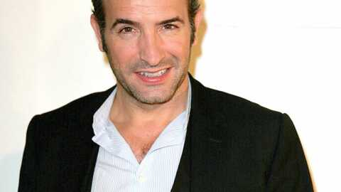 Jean Dujardin : OSS 117 cartonne au box-office