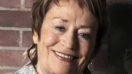 Annie Girardot: l'émouvant hommage de Claude Lelouch