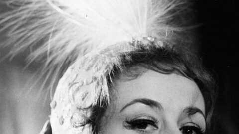 Mort d'Annie Girardot: le coup de gueule de Brigitte Bardot