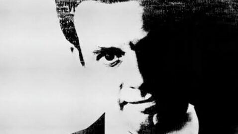 Le teaser de La Conquête avec Podalydès en Sarkozy