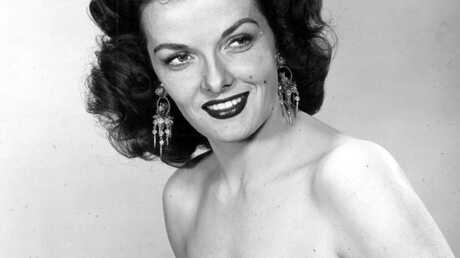 mort-de-l-actrice-americaine-jane-russell