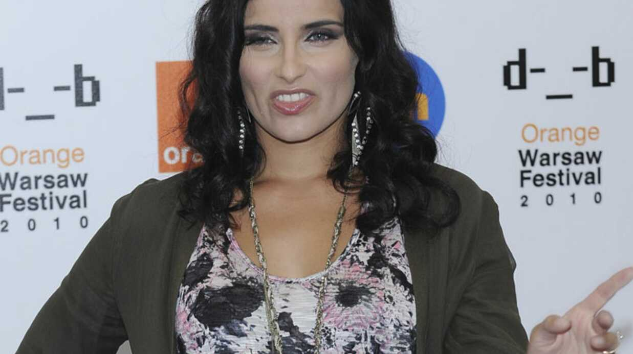 Nelly Furtado va rever­ser le million de dollars de Kadhafi
