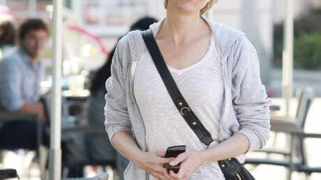 Renée Zellweger: la prochaine Bridget Jones sera mince