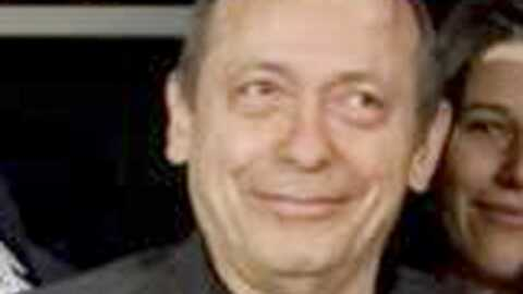 Décès de Me Bergès: hommage de ses compagnons d'antenne