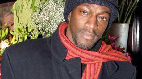 nouvelle-star-2010-marco-prince-promet-du-lourd