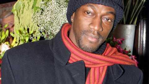 Nouvelle Star 2010: Marco Prince promet du lourd
