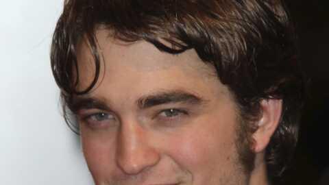 Robert Pattinson: ses scènes de sexe dans Bel Ami